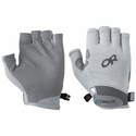 Outdoor Research ActiveIce Chroma Sun Gloves - Alloy