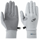 Outdoor Research ActiveIce Full Finger Chroma Sun Gloves