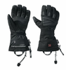 Outdoor Research ALTIHeat Lucent 7V Battery Heated Gloves