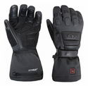 Outdoor Research Capstone Gore-Tex 7V Battery Heated Gloves