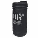 Outdoor Research Cargo Water Bottle Parka #1