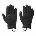 Outdoor Research Coldshot Gloves (TAA)
