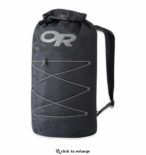 Outdoor Research Dry Isolation Pack The Warming Store