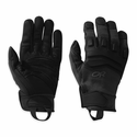 Outdoor Research Firemark Gloves