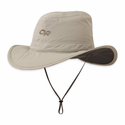 Outdoor Research Gore-Tex Ghost Rain Hat