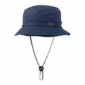 Outdoor Research Gin Joint Sun Bucket Hat