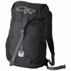Outdoor Research Isolation Pack HD