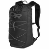 Outdoor Research Isolation Pack LT