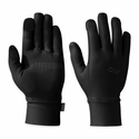 Outdoor Research Kid's Plsensor Gloves