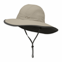 Outdoor Research Kids' Rambler Sun Sombrero