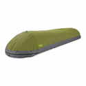 Outdoor Research Long Molecule Bivy