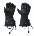 Outdoor Research ALTIHeat Lucent Heated Gloves