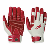 Outdoor Research Men's Airbrake Gloves