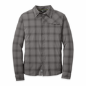 Outdoor Research Men's Astroman L/S Shirt