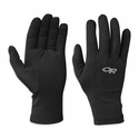 Outdoor Research Men's Catalyzer Liners