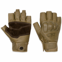 Outdoor Research Men's Handbrake Gloves