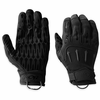 Outdoor Research Men's Ironsight Gloves