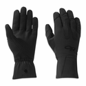 Outdoor Research Men's Paradigm Gloves