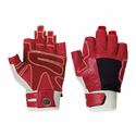 Outdoor Research Men's Seamseeker Gloves