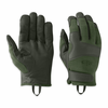Outdoor Research Men's Suppressor Gloves