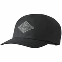 Outdoor Research Performance Trucker - Rain Cap