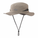 Outdoor Research Sol Sun Hat