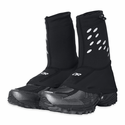 Outdoor Research Ultra Trail Gaiters
