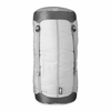 Outdoor Research Ultralight Compression Sack 15L