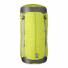 Outdoor Research Ultralight Compression Sack 5L