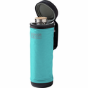 Outdoor Research Water Bottle Parka #2