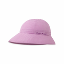 Outdoor Research Women's Blush Sun Hat