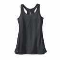Outdoor Research Women's Callista Tank