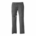 Outdoor Research Women's Equinox Convert Pant