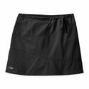 Outdoor Research Women's Expressa Skort