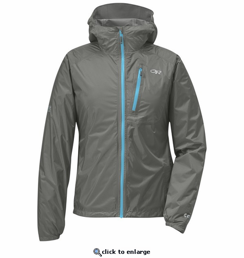 Outdoor Research Women S Helium Ii Jacket The Warming Store