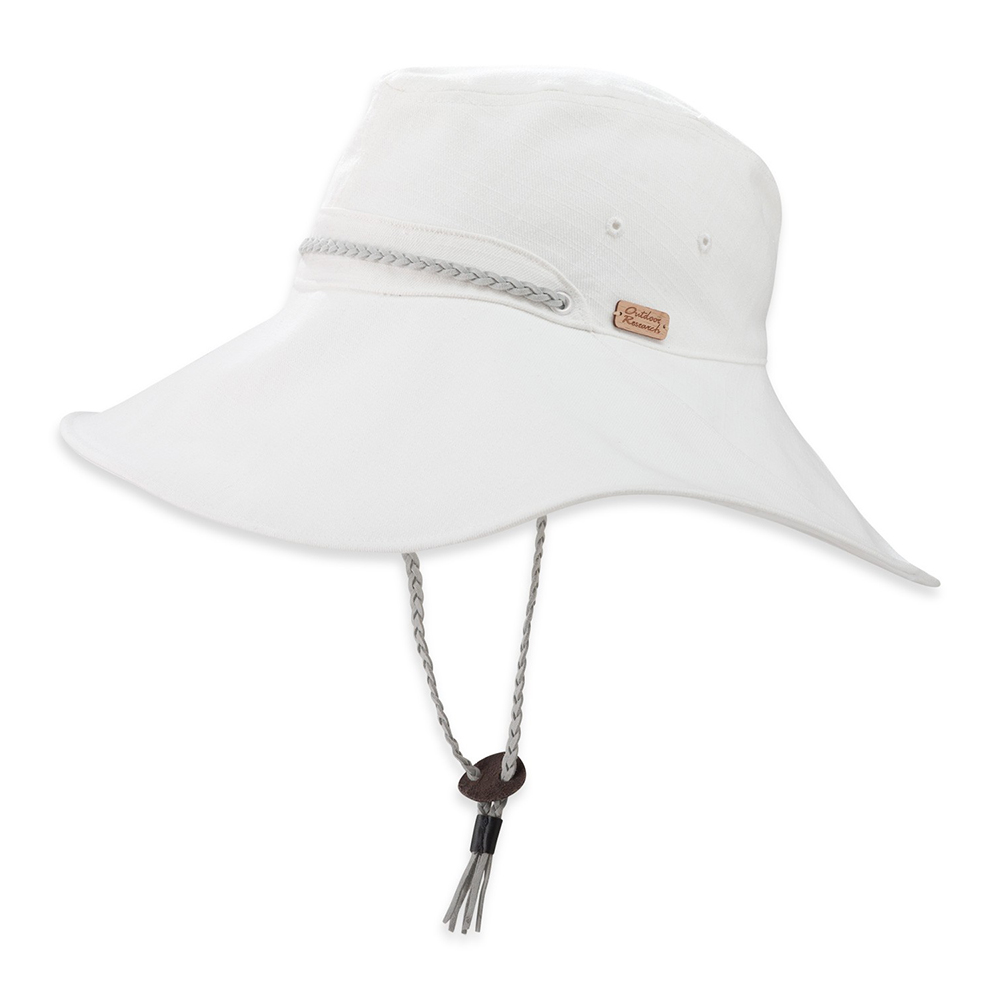 Outdoor Research Women s Mojave Sun Hat - The Warming Store 7d0075142ecc