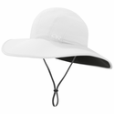 Outdoor Research Women's Oasis Sun Sombrero Hat