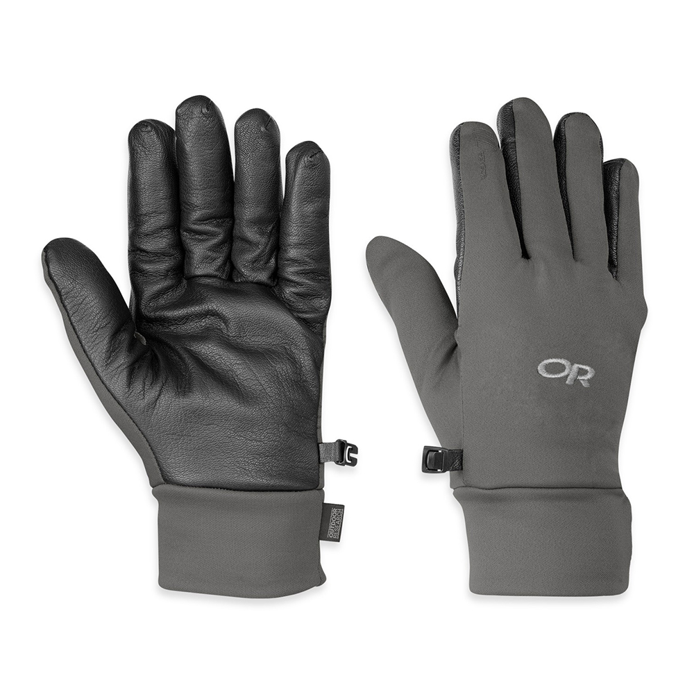 Outdoor Research Womens Sensor Gloves(s16)