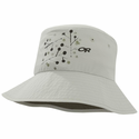 Outdoor Research Women's Solaris Sun Bucket
