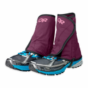 Outdoor Research Women's Wrapid Gaiters