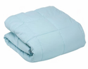 Outlast Beyond Basics Mattress Pads - Twin