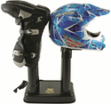 Peet PowerSport Boot Dryer