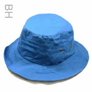 Polar Products Evaporative Bucket Hat