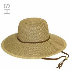 Polar Products Evaporative Cooling Garden Hat