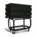 Portacool 50 Gallon Port-A-Filler Portable Water Source for Evaporative Coolers