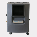 Portacool Cyclone 120 Portable Evaporative Cooler
