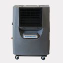 Portacool Cyclone 130 Portable Evaporative Cooler