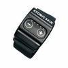 Powerlet Atomic Skin Jacket Liner With Wireless Remote And Controller - 12V Motorcycle