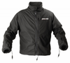 Powerlet RapidFIRe Heated Jacket Liner With 5 Position Digital Controller - 12V Motorcycle
