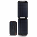 Powertraveller Extreme Waterproof Rugged Solar Powered Charger